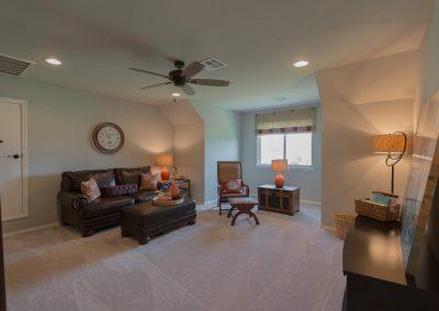 Tulsa Home Builders Stonebrook 91776774730533 Imgl2564