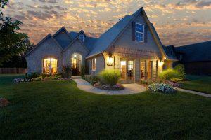 Tulsa Home Builders Wyndham 694712068419903 Wyndham Twilight